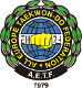 All Europe Taekwon-do Federation