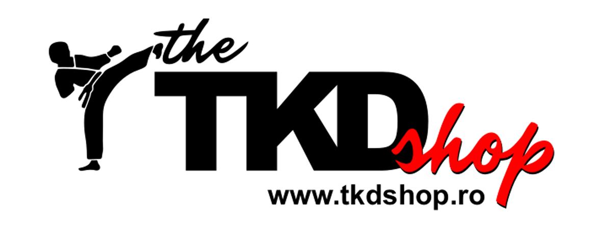 TKDShop.ro