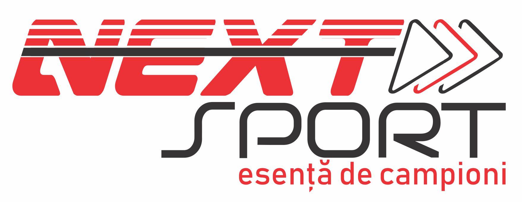 NextSport
